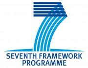 ECO trend s.r.o. je koordinátorem mezinárodního výzkumného projektu FP7